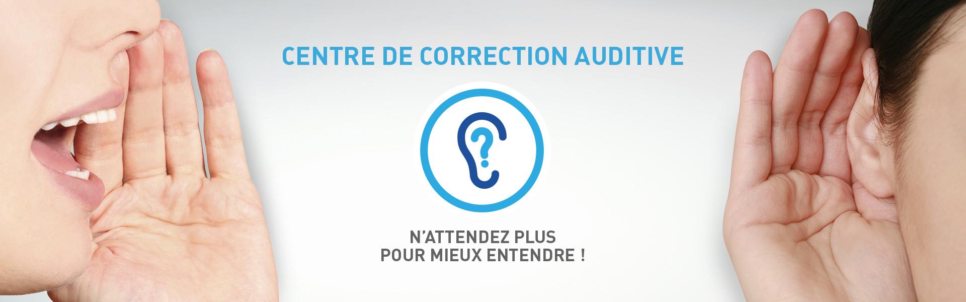 AuditionChaudiron-home-02