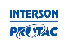 interson