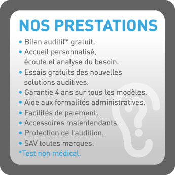 AuditionChaudiron-BLOC-prestations