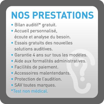AuditionChaudiron-BLOC-prestations