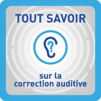 AuditionChaudiron-BLOC-toutSavoir