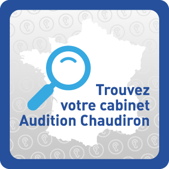 AuditionChaudiron-BLOC-trouver