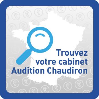 AuditionChaudiron-BLOC-trouver