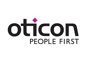 marques-Oticon