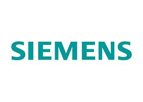 marques-Siemens