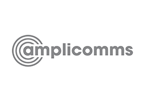 amplicomms