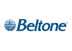 marques-beltone