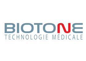 marques-biotone