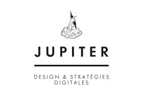 marques-bureau_jupiter